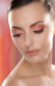 Hochwertigen KRYOLAN Produkte für das perfekte Make-up